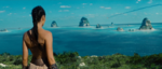 Wonder Woman November 2016 Trailer.00 00 12 05