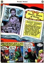 Wonder Women of History 35a