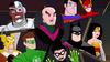 DC Super Friends 113 15 The Last Laugh