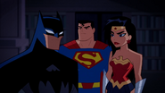 Justiceleagueaction 104 Abate and Switch 01