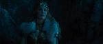 Wonder Woman November 2016 Trailer.00 01 06 13