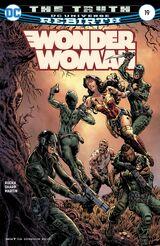 WonderWomanVol5-19