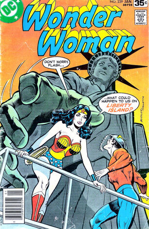 WonderWomanVol1-239