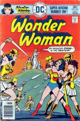 WonderWomanVol1-224