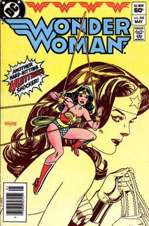 WonderWomanVol1-303