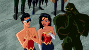 Justiceleagueaction 104 Abate and Switch 16