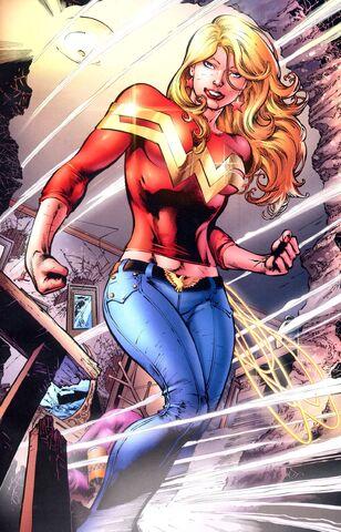 File:Wonder Girl-1.jpg