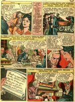 Wonder Women of History 25b
