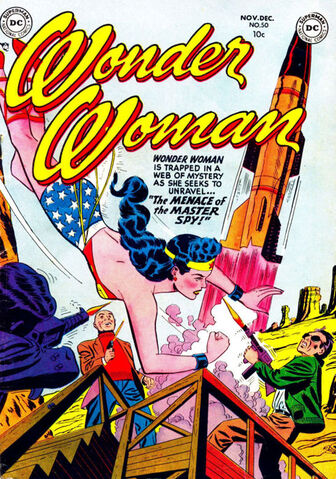 File:WonderWomanVol1-050.jpg