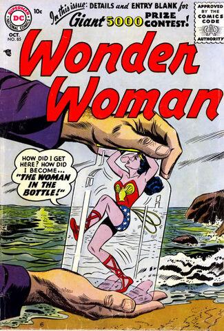 File:WonderWomanVol1-085.jpg