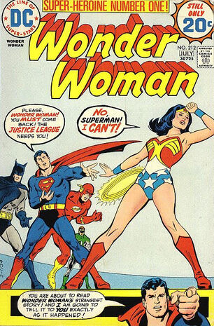 WonderWomanVol1-212