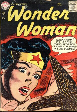 WonderWomanVol1-088