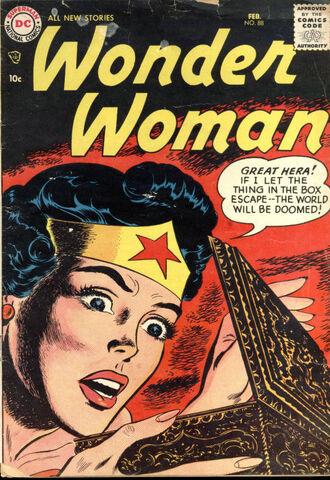 File:WonderWomanVol1-088.jpg