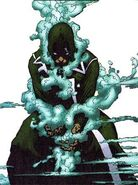 Doctor Poison 02