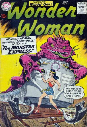 WonderWomanVol1-114
