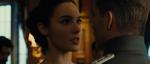 Wonder Woman July 2016 Trailer.00 02 03 11