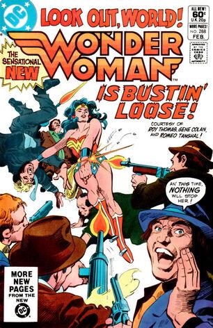 WonderWomanVol1-288