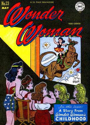 WonderWomanVol1-023