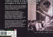 JohnnyHarrisBookBack