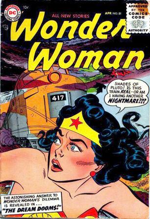 WonderWomanVol1-081