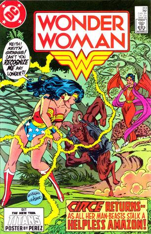 WonderWomanVol1-313