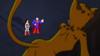 DC Super Friends 76 09 Plan B