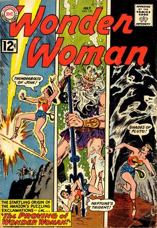 WonderWomanVol1-131