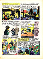 Wonder Women of History 06b