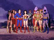 Superfriends16