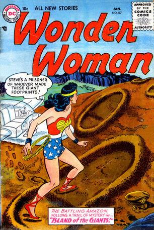 WonderWomanVol1-087