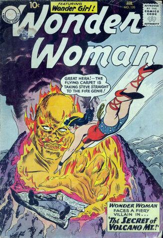 File:WonderWomanVol1-120.jpg