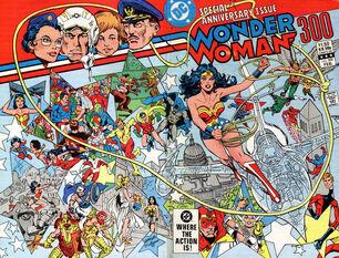 WonderWomanVol1-300