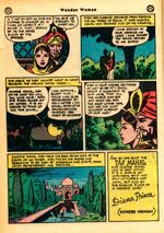 Wonder Women of History 39b