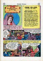 Wonder Women of History 17a