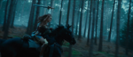 Wonder Woman November 2016 Trailer.00 01 46 09