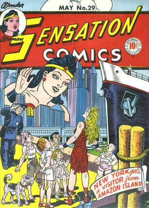 SensationComics029