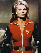 WW-CathyLeeCrosby