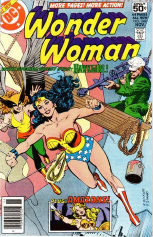 WonderWomanVol1-249