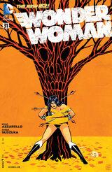 Wonder Woman Vol 4-31 Cover-1