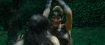 Wonder Woman March 2017 Trailer 015