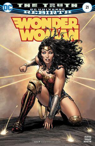 WonderWomanVol5-21