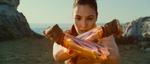 Wonder Woman March 2017 Trailer 037