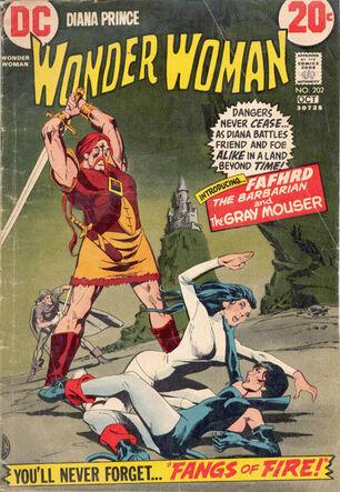 WonderWomanVol1-202