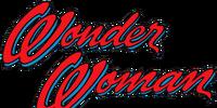 Wonder Woman v4