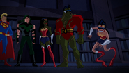 Justiceleagueaction 104 Abate and Switch 06