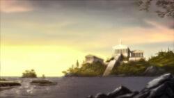Themyscira-flashpoint