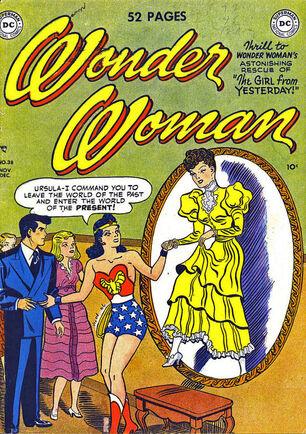 WonderWomanVol1-038