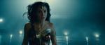 Wonder Woman March 2017 Trailer 119