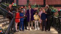 Willy+Wonka+and+the+Chocolate+Factory+(1971)+6