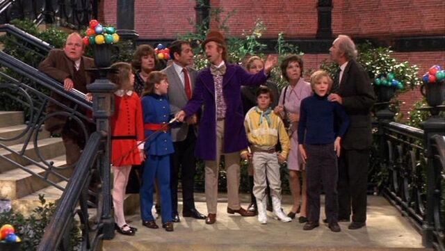File:Willy+Wonka+and+the+Chocolate+Factory+(1971)+6.jpeg